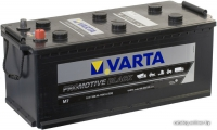 Varta Promotive Black (180Ah) 680 033 110